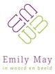 Emily May Logo